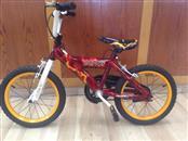 HUFFY Children's Bicycle VULCAN